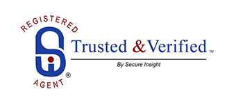 Secure Insight